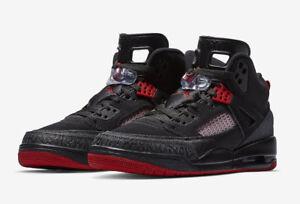 Men s Air Jordan Spizike