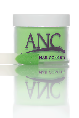 Perfect In Workmanship 28g Anc Sns Dipping System #179 Palm Tree 1oz