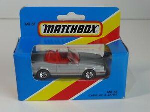 VG-Matchbox-CADILLAC-ALLANTE-65