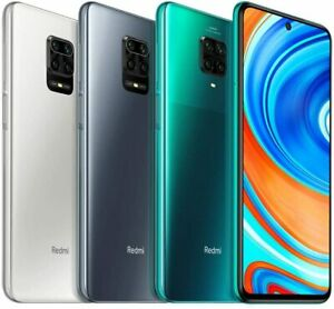 Xiaomi-Redmi-Note-9-Pro-6GB-128GB-GSM-Factory-Unlocked-Global-Version-USA-SELLER