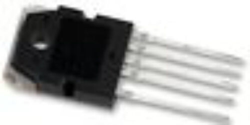 KA1M0880R circuit intégré-Fairchild Semiconductor KA1M0880