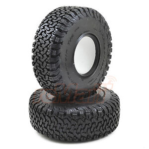 Amazon.com: Pro Armor Crawler XR All-Terrain UTV Tire ...  |All Terrain Dozer