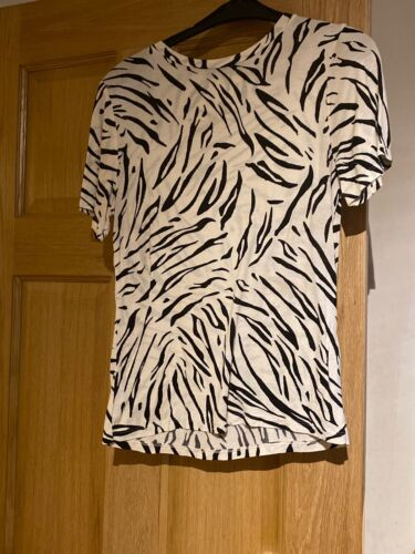 M/& S Collection Size 6 More Like A 10 Top Petite Marks /& Spencer