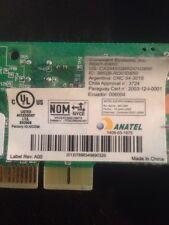 Dell FF959 Conexant RD01-D850 PCI Internal 56k Modem Card