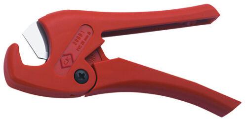22406 Rolson HERRAMIENTAS Pipe Cutter 15mm Tubo De Cobre