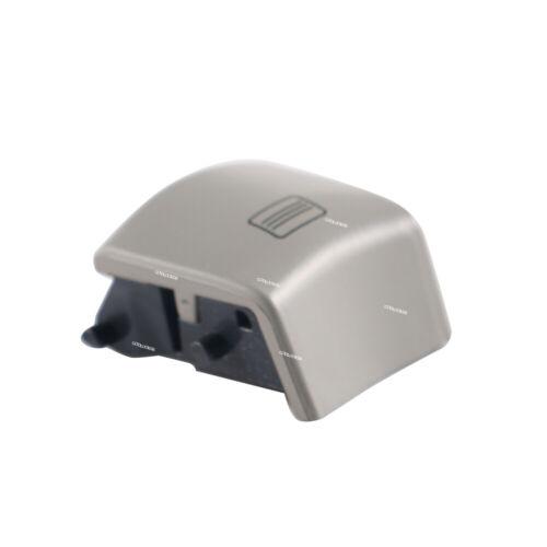 Gray Sunroof Window Switch Button For MercedesBenz W166 W292 ML300 GL350 GLE320