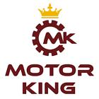 motorkingaus