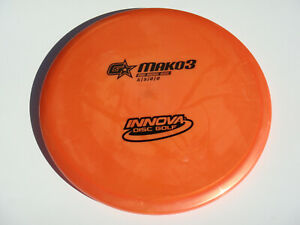DISC GOLF STRAIGHTEST DRIVERS DOWNLOAD