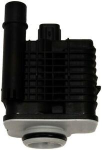Fuel-Vapor-Leak-Detection-Pump-Dorman-310-007