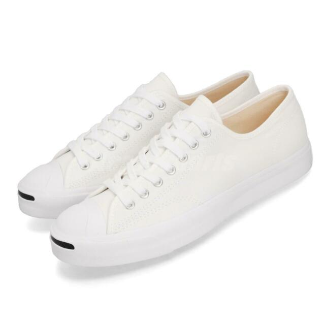 Converse Womens Jack Purcell Gold
