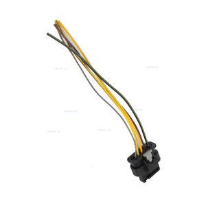 Gm Maf Sensor Wiring Diagram Wire Plug on gm o2 sensor wiring diagram, mercedes maf sensor wiring diagram, toyota maf sensor wiring diagram, gm crank sensor wiring diagram, gm iat sensor signal voltage, gm mass air flow sensor wiring diagram, gm throttle position sensor wiring diagram, gm maf specs,