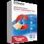 CCleaner-Professional-2018-for-Windows-lifetime-license-amp-lifetime-updates