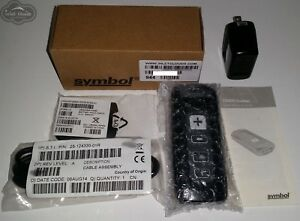 Symbol-CS4070-SR00004ZMWW-Barcode-Scanner-2D-Bluetooth