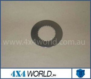 For-Hilux-LN106-LN107-LN111-LN130-Series-Diff-Clutch-Plate