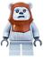 Star-Wars-Minifigures-obi-wan-darth-vader-Jedi-Ahsoka-yoda-Skywalker-han-solo thumbnail 41