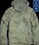 Army Bundesweh Coupe Veste Doublé Capuche Brandit Homme Camo Imperméable vent nvqPUwzxw0
