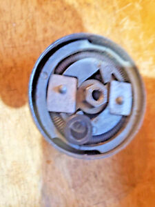 McCULLOCH-MINI-MAC-6-CHAINSAW-CLUTCH-complete-saw-clutch-part