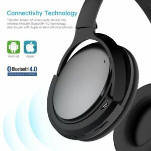 9b24f287001 Image is loading Wireless-Bluetooth-Portable-adapter-for-Bose-QuietComfort- 25-