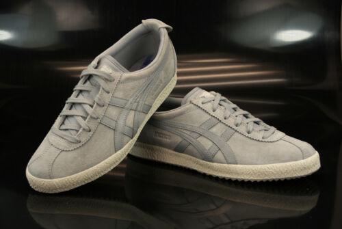 Retro Damen D6e7l Tiger 9696 Herren Sneakers Mexico Asics Onitsuka qx4YUwIF