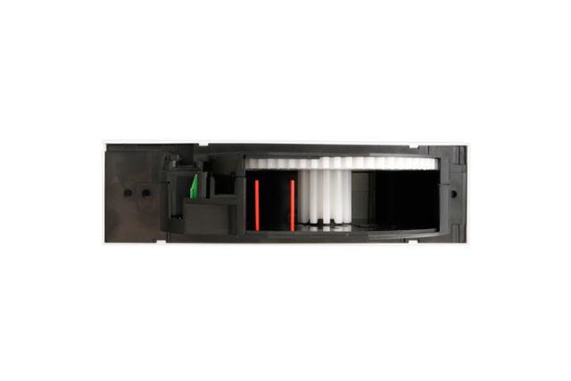 Rademacher RolloTron Basis 1100 UW 18234519 elektrischer Rolladen Gurtwickler UP