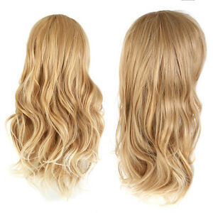 women-Sexy-Long-Wavy-curly-Blonde-Wigs-Sexy-Ladies-Wigs-wig-Cosplay-Wigs-cap