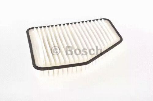 Air Filter BOSCH F 026 400 162