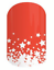 jamberry-half-sheets-july-fourth-fireworks-buy-3-amp-1-FREE-NEW-STOCK-11-15 thumbnail 54