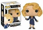 Funko Pop Vinyl Fantastic Beasts Queenie Goldstein Model Figurine Statue No 03