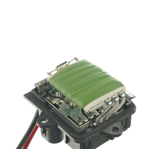 Vorwiderstand Gebläseregler Gebläsemotor für Renault Megane Scénic I JA0//1 98-03