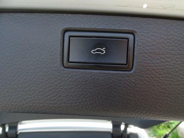VW Passat 1,4 TSi 160 Comfortl. Vari. BMT - billede 5