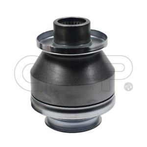 Gelenksatz Antriebswelle getriebeseitig GSP 661029
