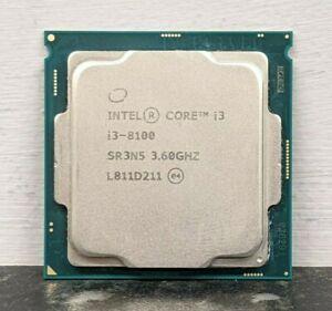 Processeurs-Intel-Core-i3-8100-6-M-Cache-3-60-GHz-SR3N5-Quad-Core-CPU-Quad-EA2804