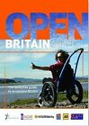 Open Britain 2010 by Hudson's Media (Paperback, 2009)