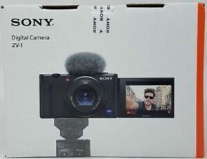 Numerique-Sony-ZV-1-Vlog-Camera