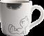 thumbnail 1 - TAZZA DA CAFFE' MR. P BITE