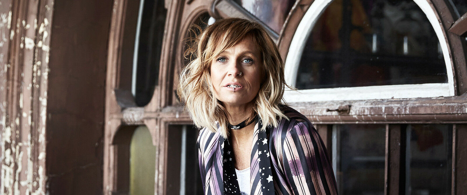 Kasey Chambers Tickets (21+ Event)