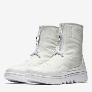 size 40 7aa96 eb0ce Image is loading 2018-WMNS-Nike-Air-Jordan-1-Retro-High-