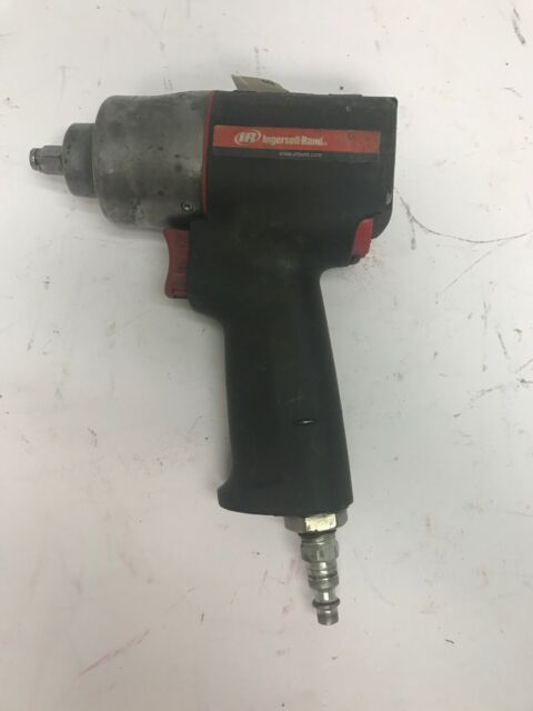 Ingersoll-Rand 2135-THK1 Pnuematic Impact Wrench Hammer Kit