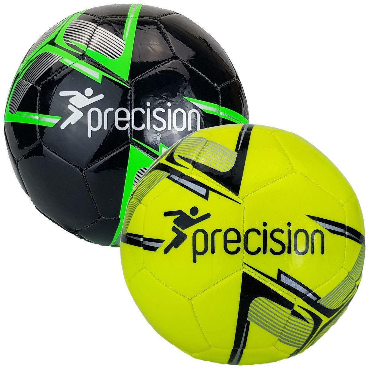 Precision Fusion Midi Training Football Football Training ffb112