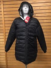 Canada Goose chateau parka outlet store - Canada Goose Coats & Jackets for Women | eBay