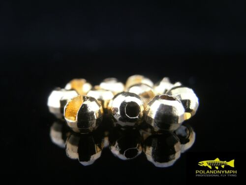 show original title nymphs Jig Euro Nymph Details about  /Tungsten slotted beads Reflex 25pcs Tungsten Beads