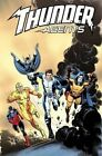 T.H.U.N.D.E.R. Agents: Volume 2 by Phil Hester (Paperback, 2014)