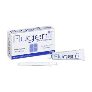 FLUGENIL-GEL-VAGINALE-30-ML-applicatori-monouso-Acido-Borico-e-Ialuronico