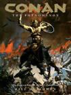 Conan The Phenomenon by Paul M. Sammon, Michael Moorcock (Paperback, 2013)