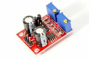NE555-Mini-Puls-Generator-Zeitgeberschaltung-Taktgeber-fuer-Arduino-Raspberry-Pi
