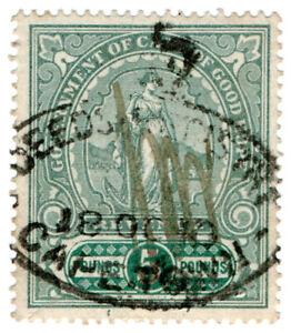 I-B-Cape-of-Good-Hope-Revenue-Duty-Stamp-5