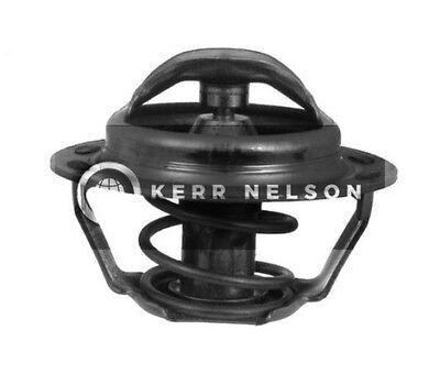 Genuine Kerr Nelson Thermostat KTS031