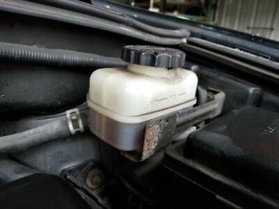 Dorman M630340 Brake Master Cylinder for Select Lexus Models