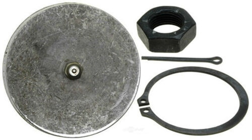 Suspension Ball Joint Front Lower ACDelco Pro 45D2391