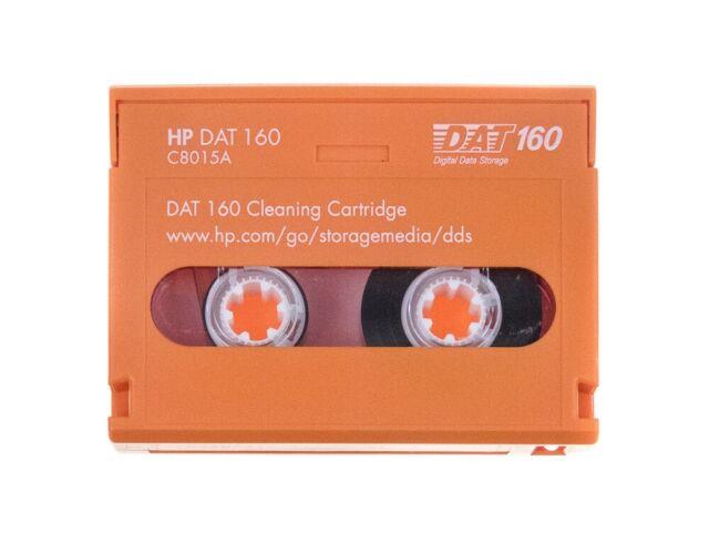 HP C8015A DAT/DDS 160GB